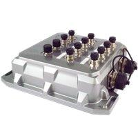 EMG8510-4PoE- 2SFP