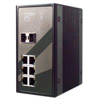 EHG9508-2SFP-AC