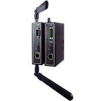 SE5901B-IO-4G- GPS-B