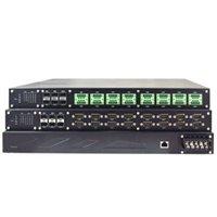 SE5916A-6SFP-HV