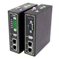 MB5901B-IO-4G- GPS-B