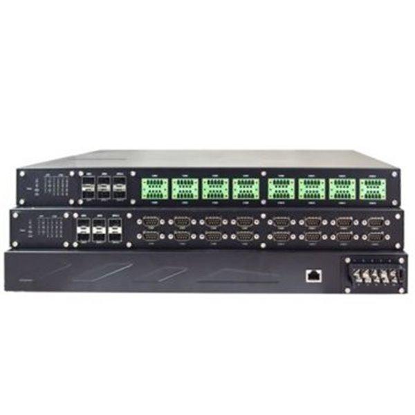 MB5908-EU-CT