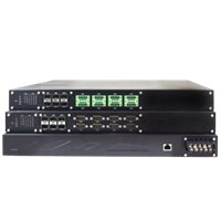 MB5908A-6SFP-CT