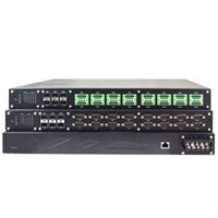 MB5916A-6SFP-CT