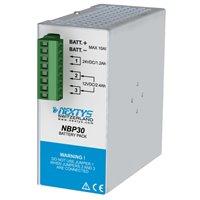 NBP30
