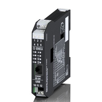 http://www.inelmatec.be/6540-thickbox/z-4ai-seneca-z-4ai-4-ch-ai-module-rs485-modbus-rtu-functie-analoge-ingangen-type-remote-i-o-bouwvorm-din-rail-175-m-analoge-io.jpg