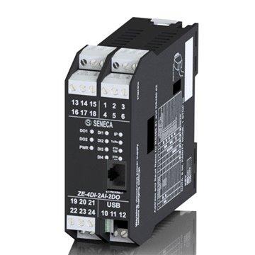 http://www.inelmatec.be/6544-thickbox/zc-16di-8do-seneca-zc-16di-8do-16-ch-di-8-ch-do-module-canopen-rs485-modbus-rtu-functie-digitale-ingangen-functie-digitale-uitga.jpg
