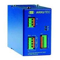 AKKUTEC 2403