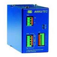 AKKUTEC 4801