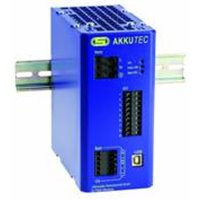 AKKUTEC 4803 USB