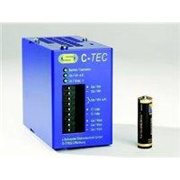C-TEC 1203-1