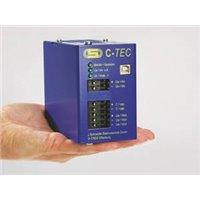C-TEC 2403 USB