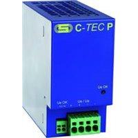 C-TEC 4815 P