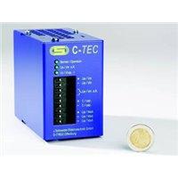 C-TEC 2403-1