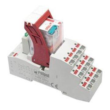 http://www.inelmatec.be/6743-thickbox/gzm4-relpol-gzm4-4-polige-sokkel-voor-serie-r4n-industrierelais-type-sokkel-aantal-contacten-4-c-relais-sokkels.jpg
