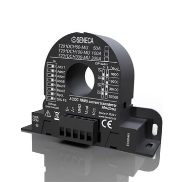 http://www.inelmatec.be/6750-thickbox/t201dch-seneca-t201dch-ac-dc-trms-stroom-transformator-met-50a-full-scale-hall-effect-functie-stroomomvormer-type-signaalomvor.jpg