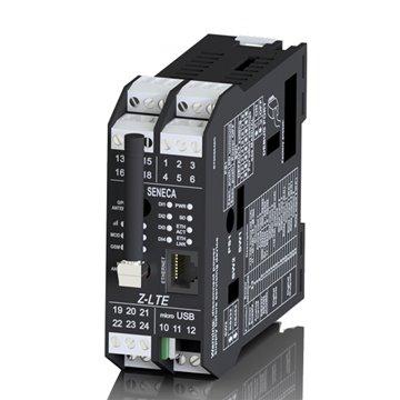 http://www.inelmatec.be/6763-thickbox/z-gprs3-seal-seneca-z-gprs3-seal-gsm-gprs-module-4di-2ai-2do-ftpsmtppop3httpmodbus-tcp-ip-modbus-rtu-type-gsm-gprs-module-bouwvo.jpg