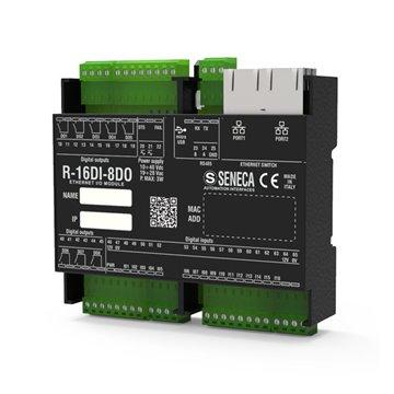 http://www.inelmatec.be/6779-thickbox/zc-16di-8do-seneca-zc-16di-8do-16-ch-di-8-ch-do-module-canopen-rs485-modbus-rtu-functie-digitale-ingangen-functie-digitale-uitga.jpg