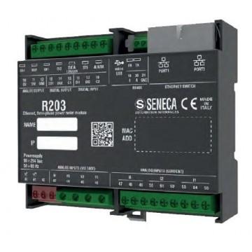 http://www.inelmatec.be/6807-thickbox/z203-seneca-z203-enkelfasig-vermogen-500-ac-5a-rs485-modbus-rtu-functie-vermogenomvormer-type-signaalomvormer-bouwvorm-din-rail.jpg