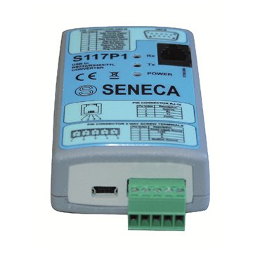 http://www.inelmatec.be/749-thickbox/s117p1-seneca-s117p1-usb-rs232-ttl-rs485-omvormer-isolator-kabel-pm001601-functie-communicatiemodules-type-signaalomvorme-commun.jpg