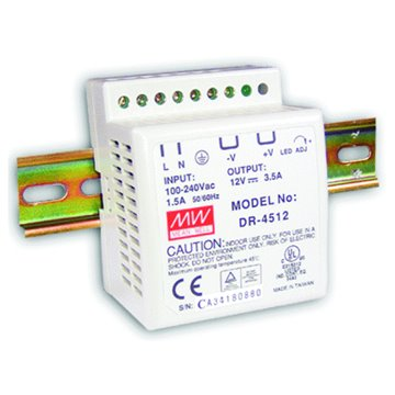 http://www.inelmatec.be/75-thickbox/dr-4512-tele-dr-4512-dc-voedinggeregeld12v-35a-functie-uitgang-12-vdc-type-voeding-bouwvorm-din-rail-voedingspanning-230-va-seri.jpg