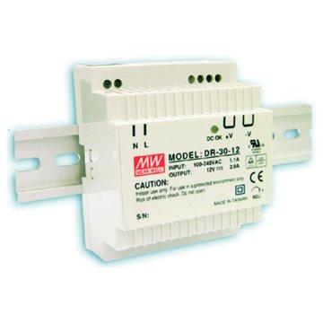http://www.inelmatec.be/78-thickbox/dr-60-12-tele-dr-60-12-dc-voedinggeregeld12vdc-45a-functie-uitgang-12-vdc-type-voeding-bouwvorm-din-rail-voedingspanning-230-va-.jpg
