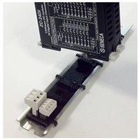 Z-PC-DIN4-35
