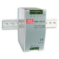 DRH-120-24